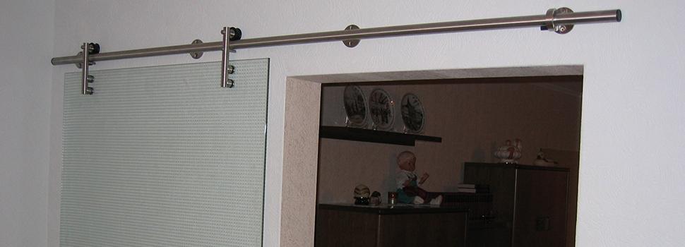 ds glasstudio produkte und dienstleistung. Black Bedroom Furniture Sets. Home Design Ideas